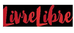 Notre partenaire LivreLibre.fr